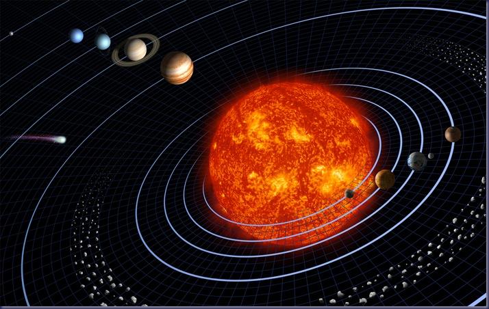 1)Solar (1)